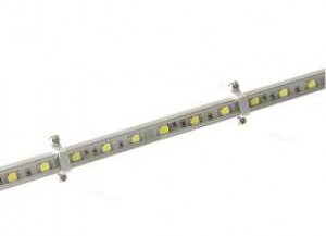 TQ-LB2002  LED LINEAR LIGHTS SMD5050 057M WATERPROOF MINI LIGHT BARS