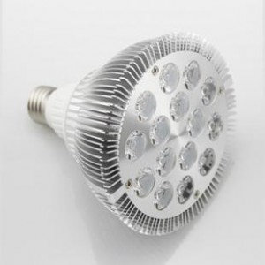 TQ-JPAR38-15W  LED High Power PAR38 Spotlight 15W